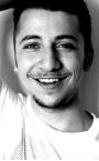 Репетитор английского языка и редких языков Шаар Али Мухамед