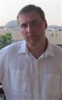Репетитор по химии и биологии Роман Сергеевич