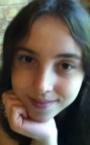 Репетитор по английскому языку, русскому языку, литературе, истории и подготовке к школе Мария Константиновна