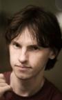 Репетитор по математике, физике и другим предметам Александр Геннадьевич