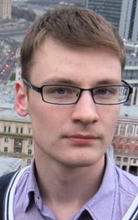 Репетитор математики и физики Толмачев Павел Андреевич