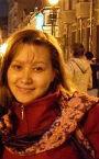 Репетитор английского языка и испанского языка Шапкина Анна Алексеевна