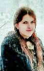 Репетитор английского языка и французского языка Обрядчикова Александра Алексеевна