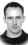 Репетитор по математике и физике Антон Юрьевич