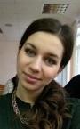 Репетитор математики, русского языка и физики Кургузова Дарья Александровна