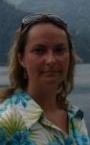 Репетитор по коррекции речи, русскому языку и подготовке к школе Анна Николаевна