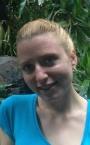 Репетитор подготовки к школе и предметов начальных классов Шмелева Ирина Владимировна