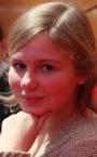 Репетитор английского языка, русского языка, немецкого языка и математики Рябова Галина Александровна