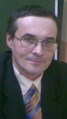 Репетитор по математике и спорту и фитнесу Олег Владиславович