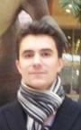 Репетитор по информатике и математике Иван Александрович