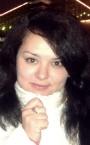 Репетитор русского языка, английского языка и итальянского языка Галяутдинова Аделя Фаридовна