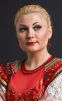 Репетитор музыки Леснова Олеся Сергеевна