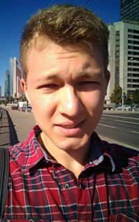 Репетитор математики Гордеев Дмитрий Николаевич