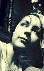 Репетитор по английскому языку, немецкому языку, русскому языку и математике Анастасия Андреевна