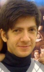 Репетитор английского языка Мартаков Николай Николаевич