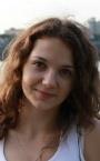 Репетитор по английскому языку и русскому языку для иностранцев Анастасия Андреевна