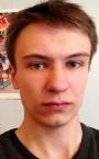 Репетитор русского языка, английского языка, литературы и русского языка Смирнов Данил Алексеевич