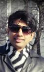 Репетитор английского языка и математики Бабер Шехарьяр -