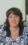 Репетитор по физике Ирина Иннокентьевна