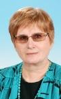 Репетитор русского языка Горбунова Марина Владимировна