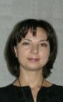 Репетитор по музыке Лилия Руслановна