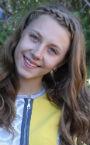 Репетитор математики и физики Широбокова Евгения Андреевна