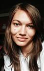 Репетитор русского языка, подготовки к школе, ИЗО и предметов начальных классов Дорошенко Ирина Вадимовна