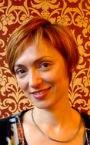 Репетитор по английскому языку Екатерина Тельмановна