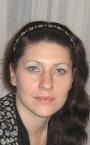 Репетитор английского языка Данилова Регина Геннадьевна
