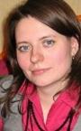 Репетитор коррекции речи, русского языка и подготовки к школе Горохова Ирина Алексеевна