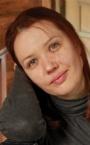 Репетитор по русскому языку, русскому языку для иностранцев, английскому языку, редким иностранным языкам и другим предметам Мария Сергеевна