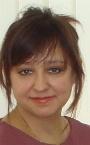 Репетитор подготовки к школе и коррекции речи Павличенко Мария Владимировна