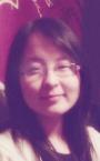 Репетитор по китайскому языку Синь -