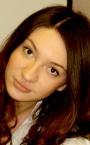 Репетитор по английскому языку, математике и географии Марина Александровна