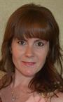Репетитор по химии Татьяна Николаевна