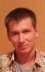 Репетитор математики и физики Майков Никита Сергевич
