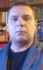 Репетитор по русскому языку Роман Олегович