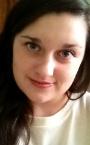 Репетитор английского языка, французского языка и математики Козорез Екатерина Александровна