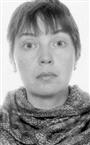 Репетитор английского языка и английского языка Навроцкая Мария Владимировна