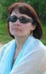 Репетитор по английскому языку Нина Викторовна