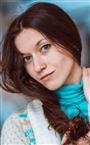 Репетитор по английскому языку, английскому языку, математике и математике Юлия Олеговна