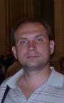 Репетитор по физике и математике Дмитрий Алексеевич