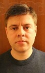Репетитор английского языка Макаров Андрей Анатольевич