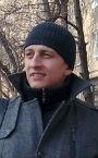 Репетитор по математике и физике Григорий Юрьевич