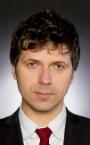 Репетитор других предметов и других предметов Бестужев Андрей Александрович