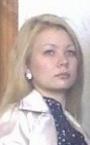 Репетитор русского языка и французского языка Афанасьева Олеся Васильевна