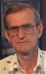 Репетитор по физике и математике Евгений Никандрович