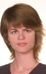 Репетитор по английскому языку и немецкому языку Наталия Викторовна