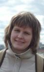 Репетитор по обществознанию и истории Анастасия Димитриевна