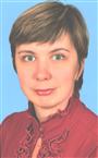 Репетитор по истории и обществознанию Наталия Алексеевна